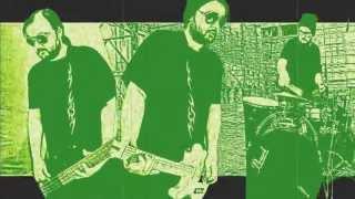TIKTAK: Blues Nuselskýho mostu