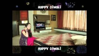 Pichle Diwali Kulu Manali.. Yeh Diwali, Only Damadamm!