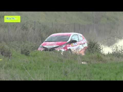 II Rally Navarra 2016 (7)