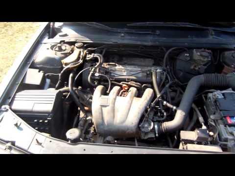 GOST für das Benzin reguljar-92