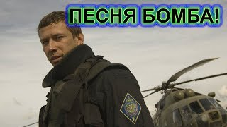 Песня и клип просто БОМБА! Измена - Эдуард Хуснутдинов
