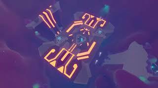 VideoImage2 InnerSpace