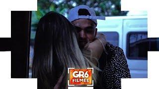 MC Chapô - Amor (GR6 Filmes) DJ Brenin