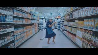 Chisu - Kohtalon Oma (Official Video)