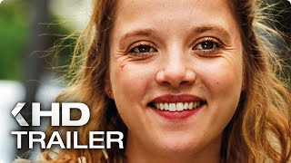 VIELMACHGLAS Trailer 2 German Deutsch (2018)