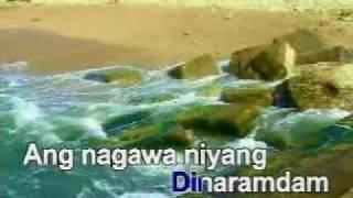 Videoke   (opm) Ibigin Mo Ako