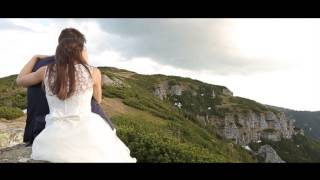 Two Kids in Love | Lyric Video | Jacob Ringer