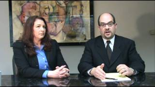 Wills, Trusts & Avoiding Probate in Michigan Explained by Attorney Aric Melder