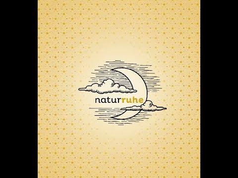 """Bio-Kräutertee """"naturruhe"""" - entspannend, mild, ein Ruhepol am Abend."""