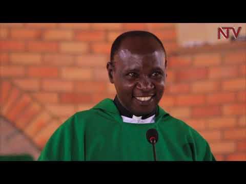 Bobi Wine asabidde banne abaatulugunyizibwa