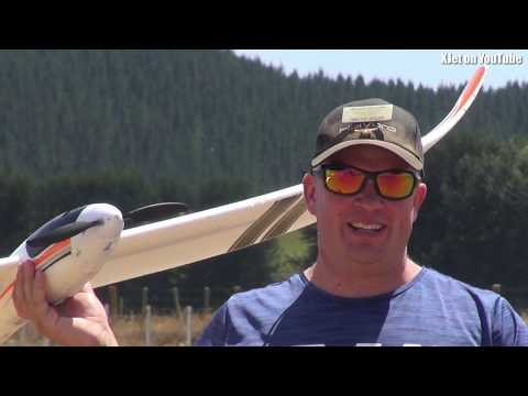 tim-obliterates-another-rc-plane