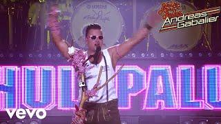 Andreas Gabalier   Hulapalu (Live)