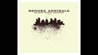 12 - Brooke Annibale -Yours and Mine