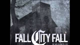 Fall City Fall - Fearamid