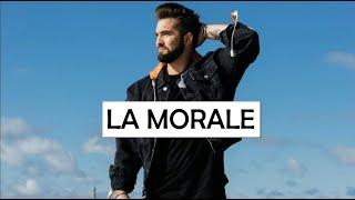 Kendji Girac    La Morale (Paroles)