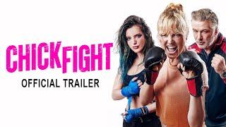 Chick Fight Trailer