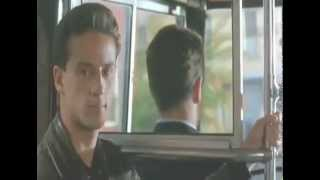 A Bronx Tale - I Only Have Eyes for You