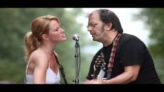 After the fire is gone - Steve Earle & Allison Moorer