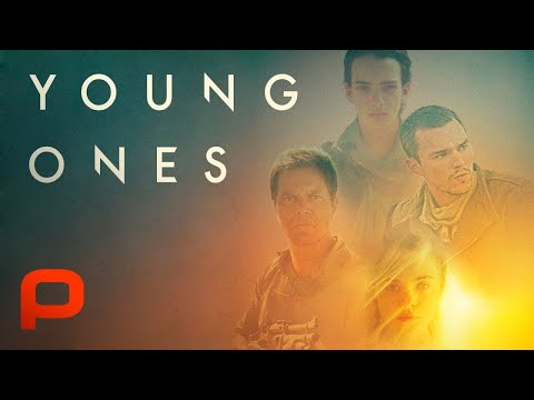 Young Ones (Full Movie, TV version)