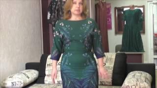 """Женская одежда от Фаберлик """"Зимний букет"""". Коллекция от Алены Амхадулиной"""