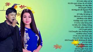tuyet-dinh-nhac-vang-bolero-hay-nhat-2019-khong-quang-cao