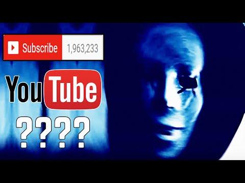 5 UNEXPLAINABLE & EERIE YouTube Channels!