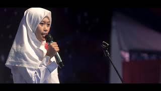 PROFIL  SMK KARYA TEKNOLOGI 2 JATILAWANG