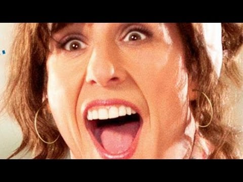Trailer film Jack and Jill