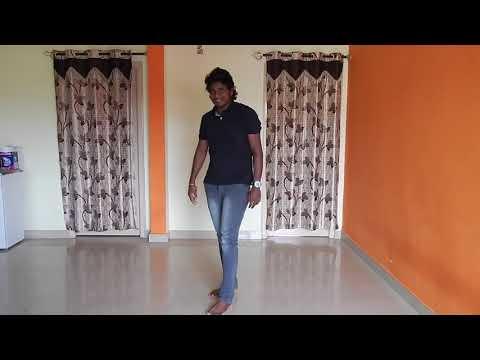 Mukhil - Short Story - Mono Act