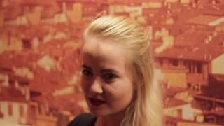 Даша Верона. Блог. Как найти мужа в интернете