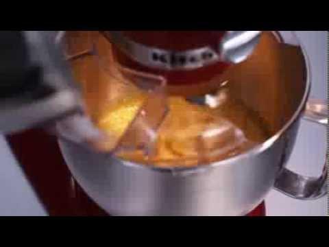KitchenAid 5KSM175PSECU, Tumši pelēks cena un informācija | Virtuves kombaini | 220.lv