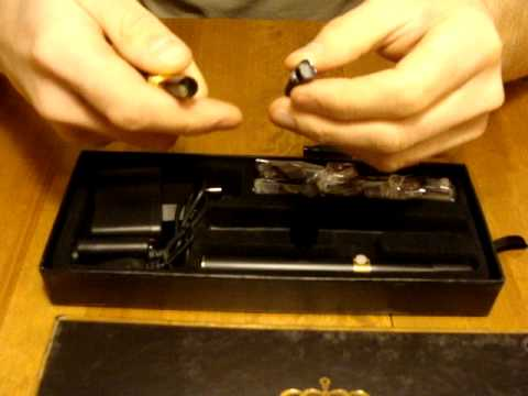 Где купить электронную сигарету джулс электронная сигареты иркутск купить