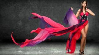 Nora En Pure   Sprinkle (Original Mix)