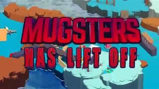 VideoImage1 Mugsters