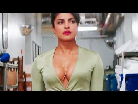 Baywatch Trailer 3 2017 Priyanka Chopra Movie - Official