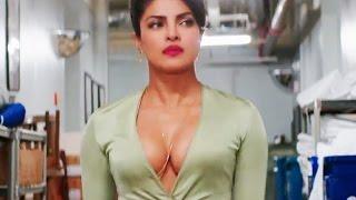Baywatch Trailer 3 2017 Priyanka Chopra Movie - Official