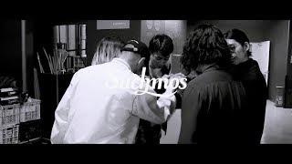 "Suchmos ""MINT"" Live Edition"