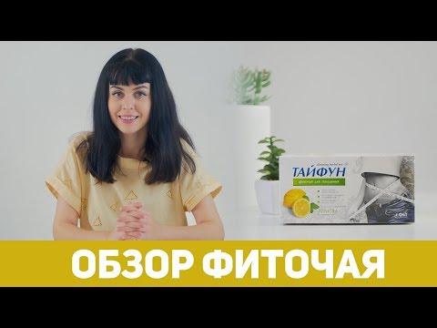 Система для похудения реклама