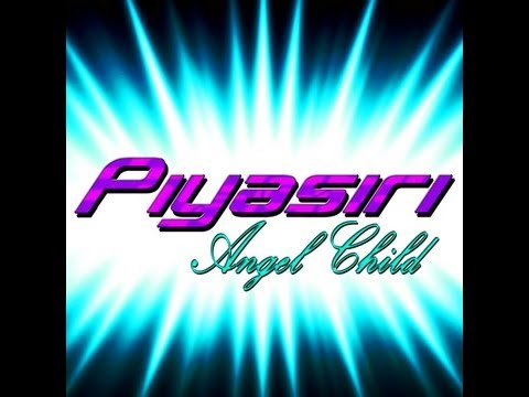 Piyasiri - Angel Child [Free Download Soundcloud]