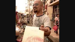DONG ABAY - TUYO (acoustic)