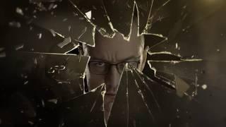 Персонажные промо-тизеры триллера «Гласс»
