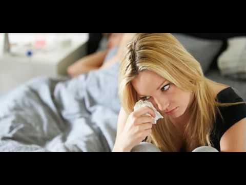 Если ваш муж часто ГОВОРИТ ЭТИ 6 ФРАЗ, ваш брак в опасности!