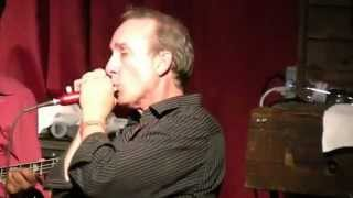Jordan John and The Blues Angels   with Roly Platt    Born Under A Bad Sign    YouTube