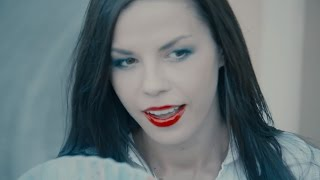 MILANO - Już za późno (Official Video 2016) NOWOŚĆ Disco Polo!