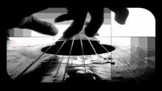 Video Jirka Bartoněk - Tess, ジョージ II 2013 - Věnováno Terezce Zyklové