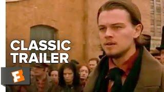 Sinopsis Film Populer Netflix 'Gangs of New York', Leonardo DiCaprio Balas Dendam Pembunuh Ayahnya