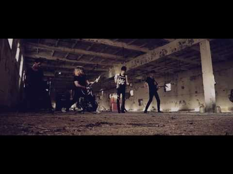 Get Loose! - Get LooSe!-No More Lies(Tonight) - Official Music Video