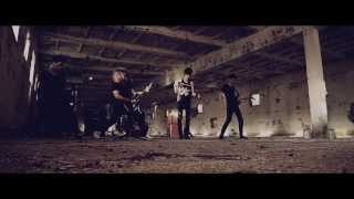Video Get LooSe!-No More Lies(Tonight) - Official Music Video