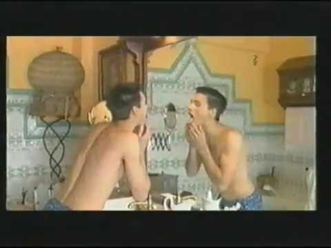 Porn zoofilia sexo con animales libres de ver