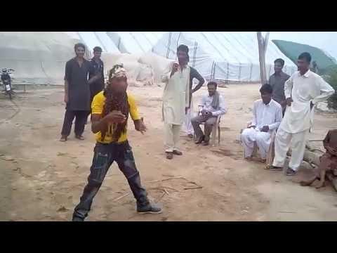 Billo Thumka Laga Boy Dance - Thủ thuật máy tính - Chia sẽ